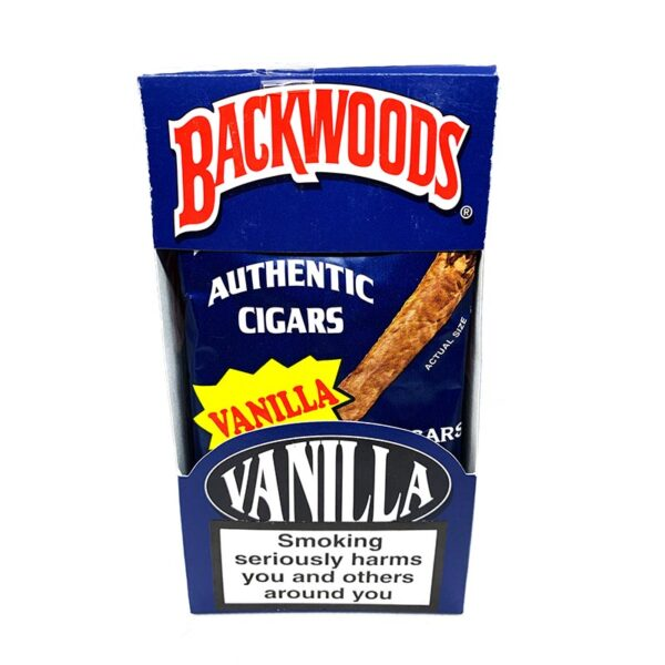 1-Backwoods-Blue-Vanilla-Cigars.jpg