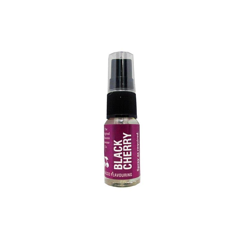 1-Black-Cherry-Flavoured-Spray-15ml.jpg