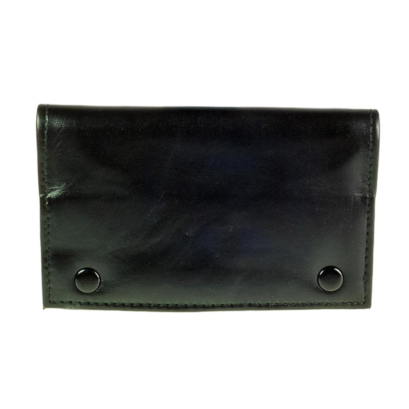 11-Dr-Plumb-Single-Fold-Double-Snap-Tobacco-Pouch-1.jpg