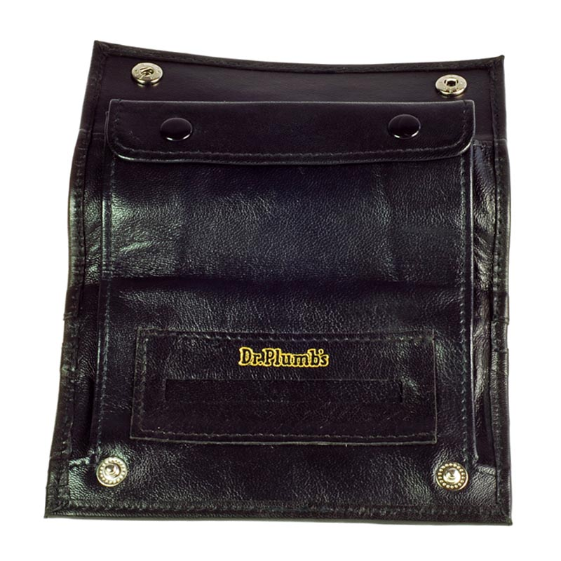 11-Dr-Plumb-Single-Fold-Double-Snap-Tobacco-Pouch-2.jpg