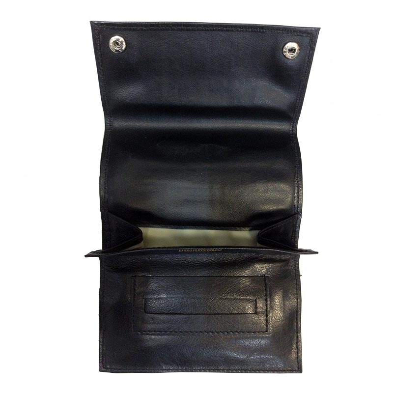 13 Dr Plumb Double Fold Snap Tobacco Pouch 2.jpg