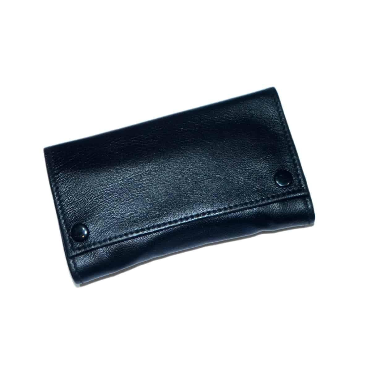 13 Dr Plumb Double Fold Snap Tobacco Pouch 3.jpg
