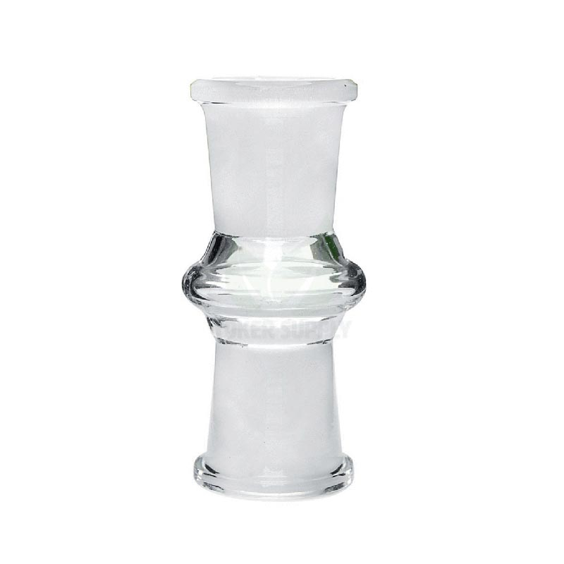 18mm-Female-to-18mm-Female-Adapter-Glass-Bong-Attachment.jpg