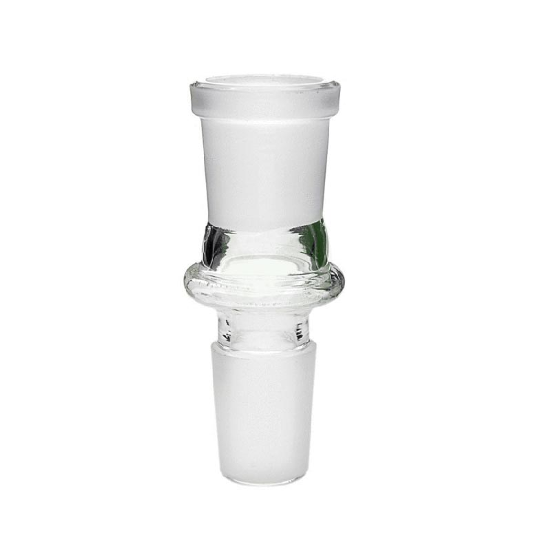 18mm-Female-to-18mm-Male-Glass-Bong-Attachment.jpg