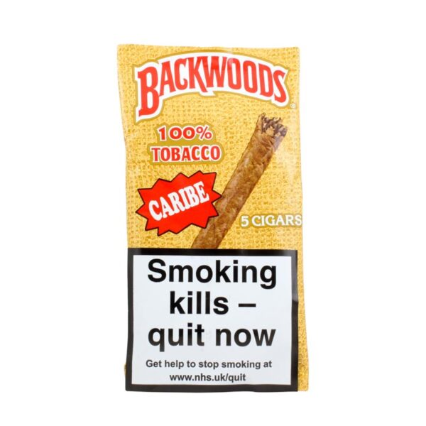 2-Backwoods-Caribe-Cigars.jpg