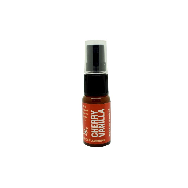 2-Cherry-Vanilla-Flavoured-Spray-15ml.jpg