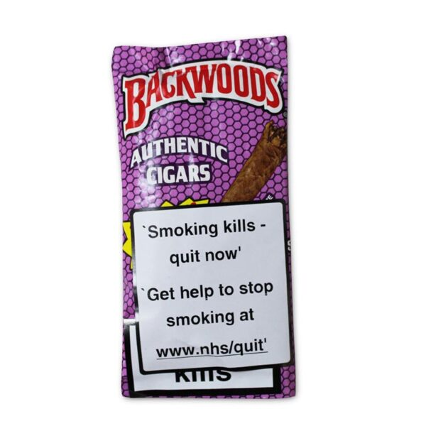 3-Backwoods-Honey-Berry-Cigars.jpg