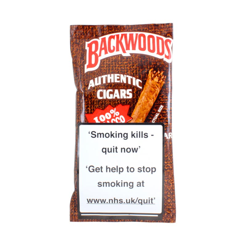 4-Backwoods-Original-Cigars.jpg