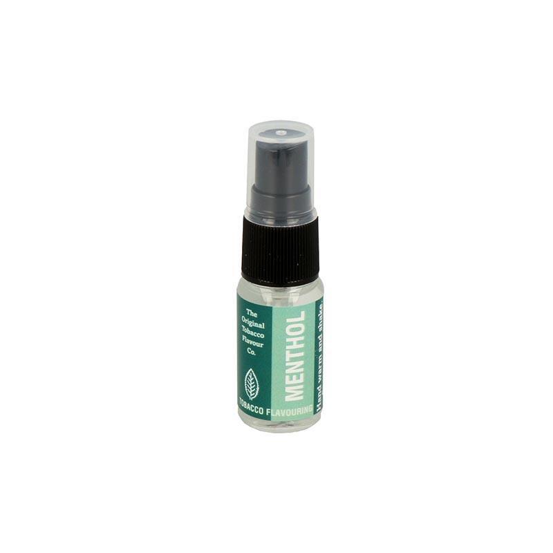 4-Menthol-Flavoured-Spray-15ml.jpg