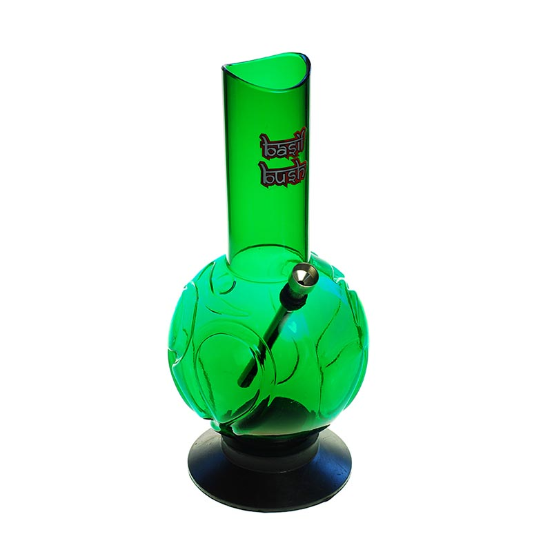 5-Basil-Bush-Short-25cm-Big-Bubble-Bong.jpg