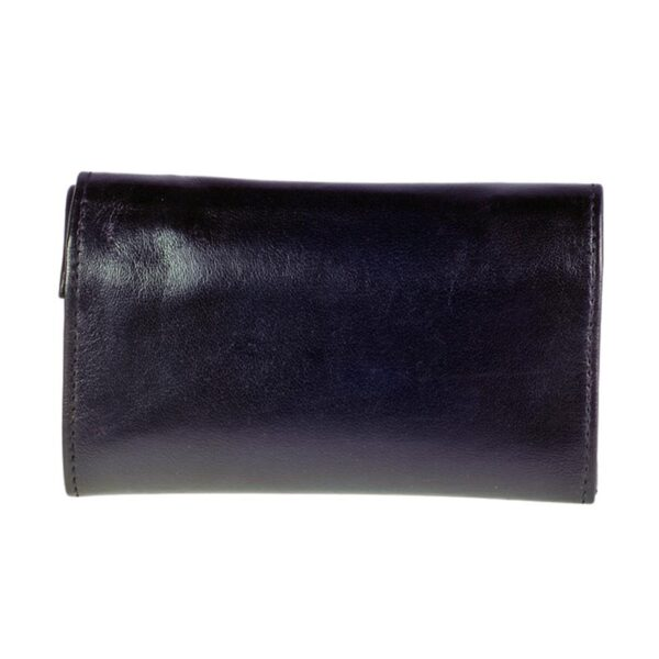 5-Dr-Plums-Double-Fold-No-Snaps-Tobacco-Pouch-1.jpg