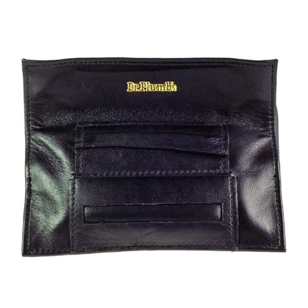 5-Dr-Plums-Double-Fold-No-Snaps-Tobacco-Pouch-2.jpg