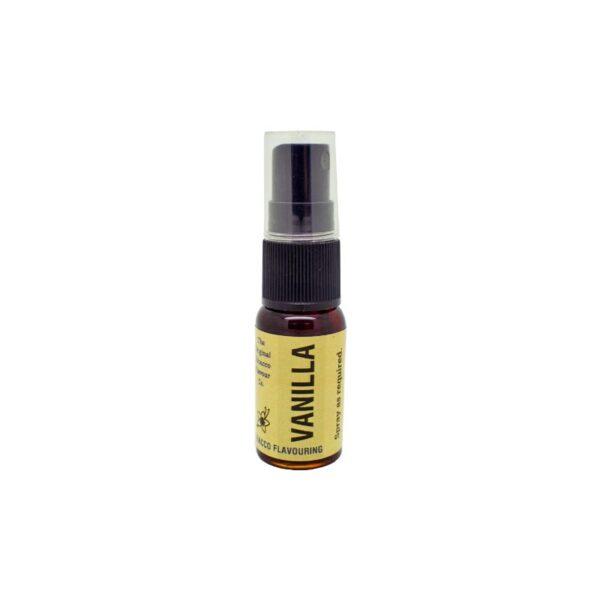 5-Vanilla-Flavoured-Spray-15ml.jpg
