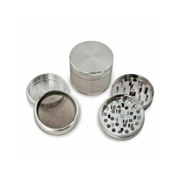 50mm-Silver-Metal-Screen-Herbal-Grinder-1.jpg
