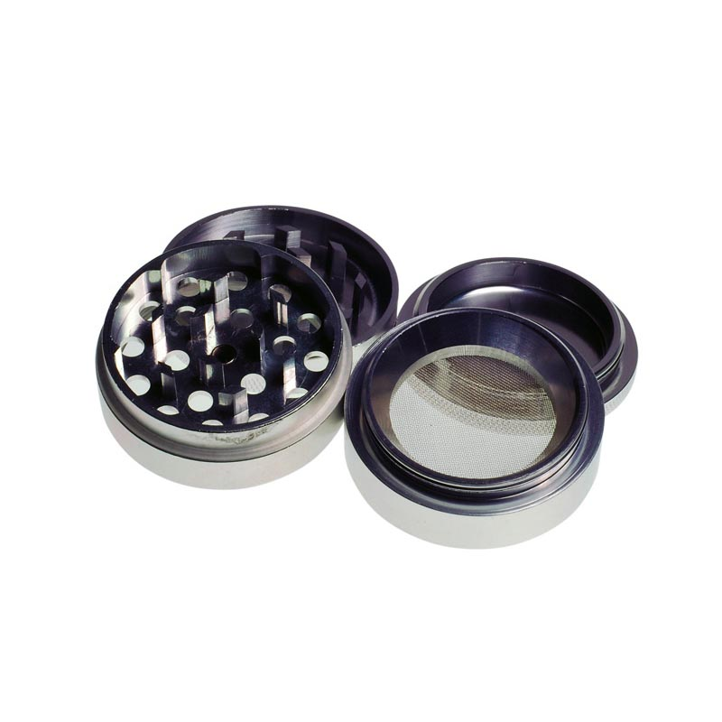 50mm-Silver-Metal-Screen-Herbal-Grinder-2.jpg
