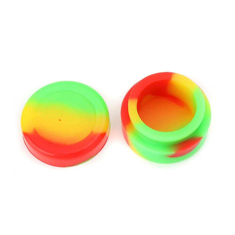 5ml-Silicone-Container-Non-Stick-Oil-Jars-2.jpg
