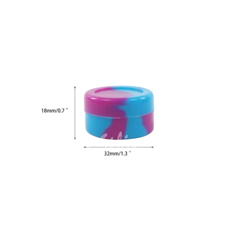 5ml-Silicone-Container-Non-Stick-Oil-Jars-3.jpg