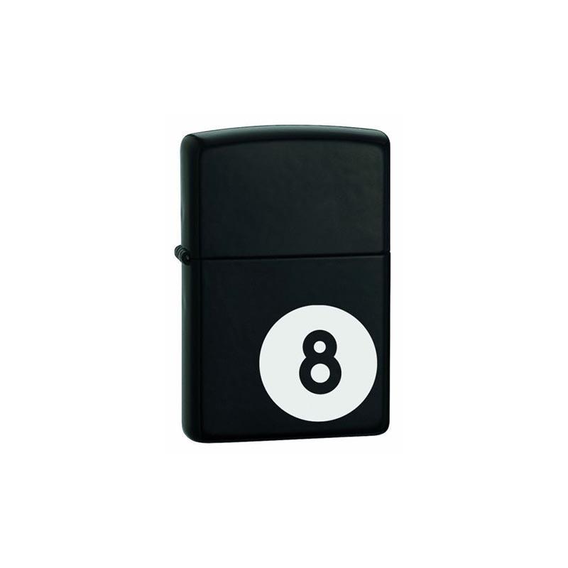 8-Ball-Matte-Finish-Zippo.jpg