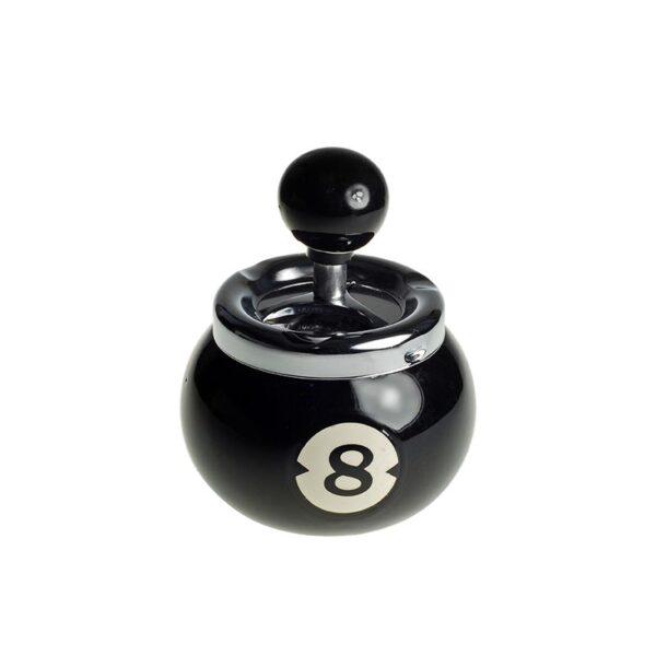 8-Ball-Spinner-Ashtray.jpg