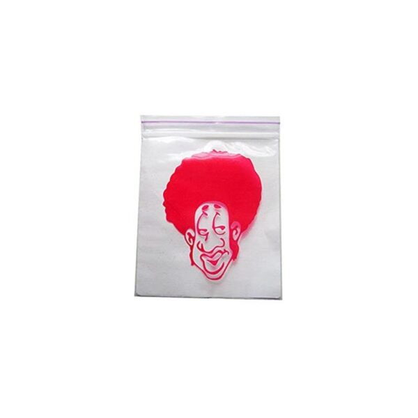 Afro-Man-Baggies-5cm-x-5.5cm-Pack-of-100.jpg