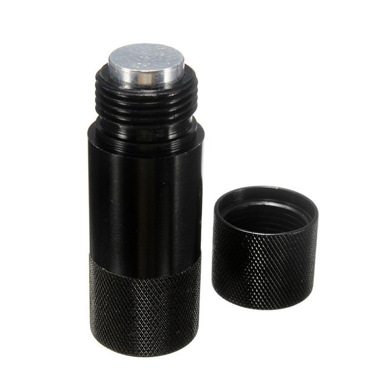 Aluminium-Pollen-Black-Compressor.jpg