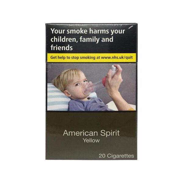 American-Spirit-Yellow-Cigarettes.jpg