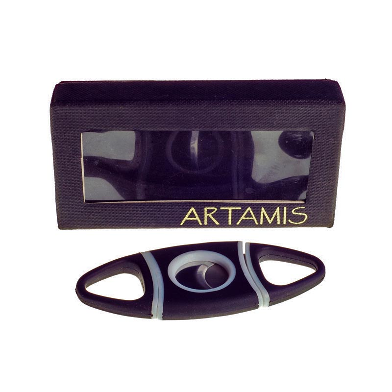 Artimis-Black-Plastic-Cigar-Cutter.jpg