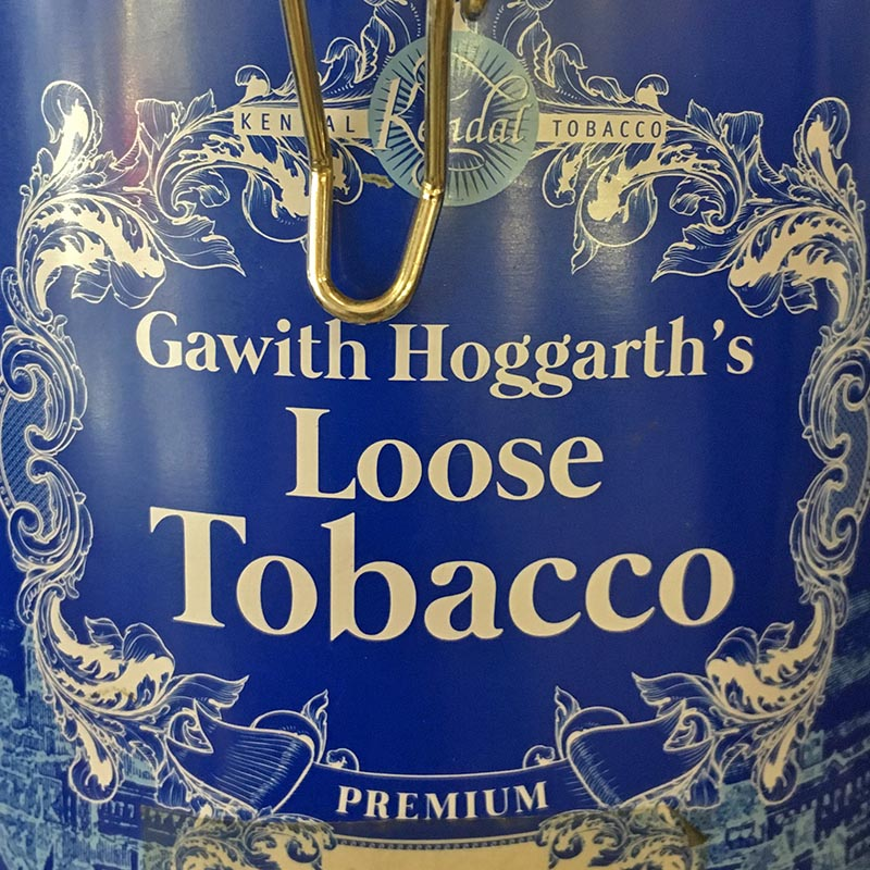 Auld-Kendal-Gold-Rolling-Tobacco.jpg