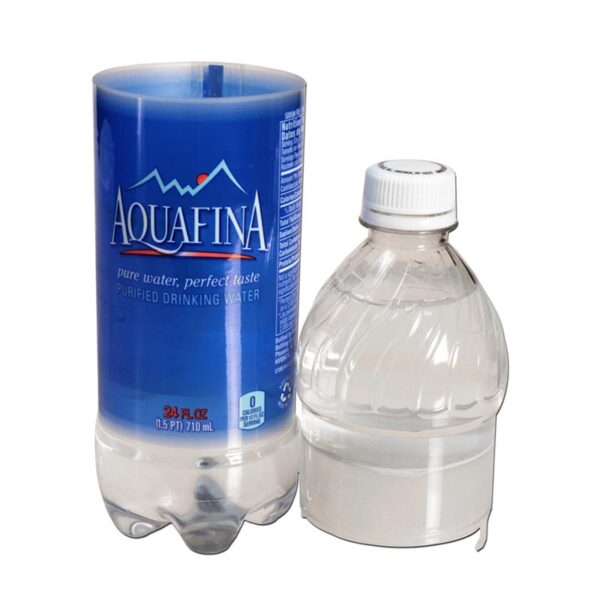 Auqafina-Stash-Bottle.jpg