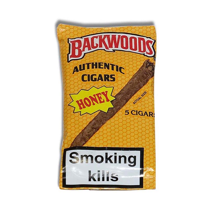 Backwoods-Authentic-Honey-Cigars.jpg