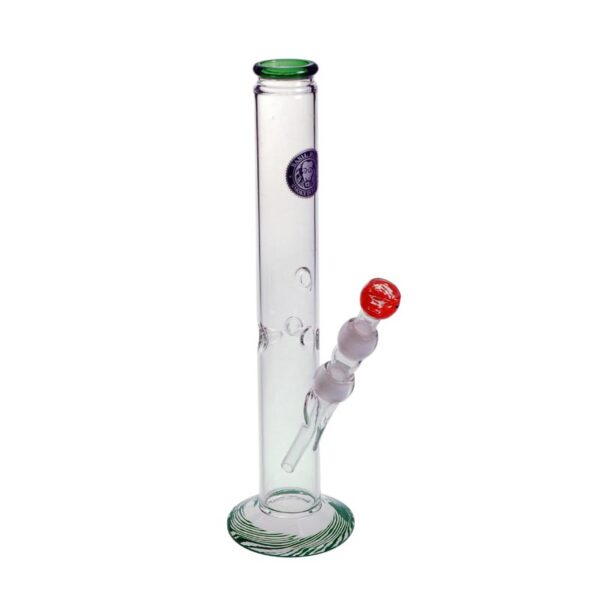 Basil-Bush-Straight-Ice-50cm-Glass-Bong.jpg