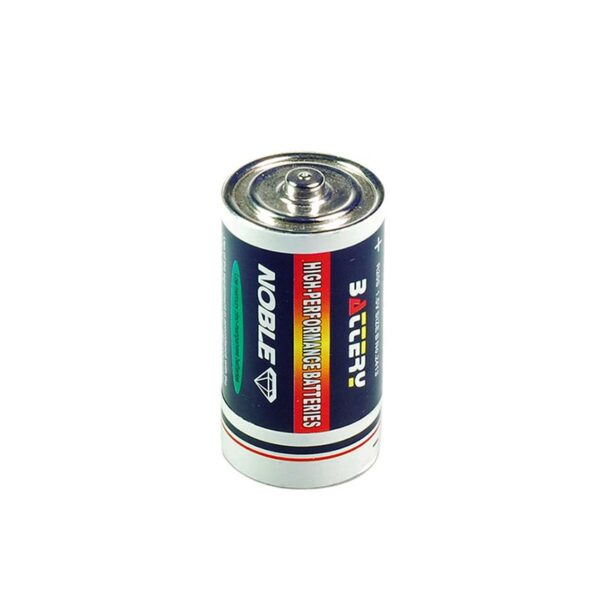Battery-Small-Stash-Container-1.jpg