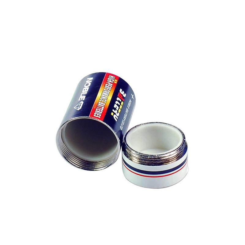 Battery-Small-Stash-Container-2.jpg