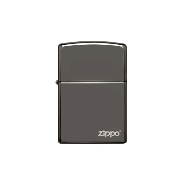 Black-Ice-Finish-with-Logo-Zippo.jpg