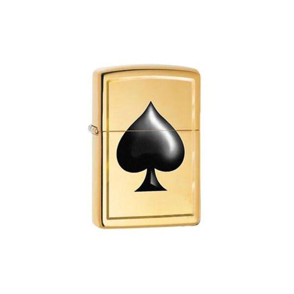 Black-Spade-on-Gold-Zippo.jpg