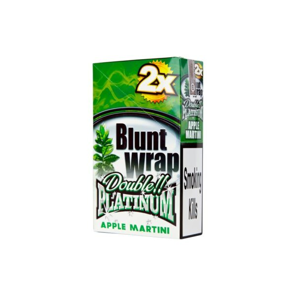 Blunt-Wrap-Double-Platinum-Apple-Martini.jpg