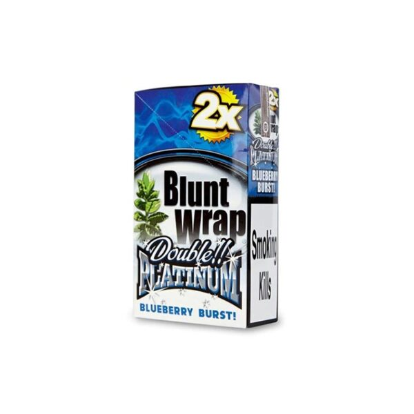 Blunt-Wrap-Double-Platinum-Blueberry.jpg