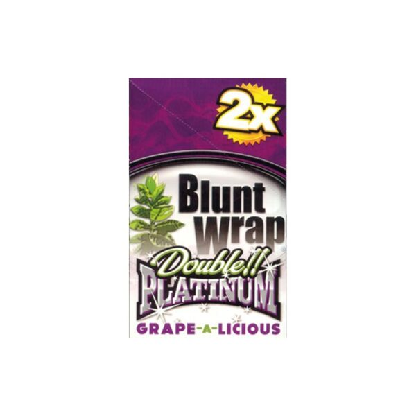 Blunt-Wrap-Double-Platinum-Grape.jpg