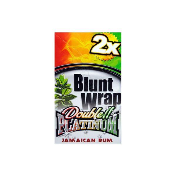 Blunt-Wrap-Double-Platinum-Jamaican-Rum.jpg