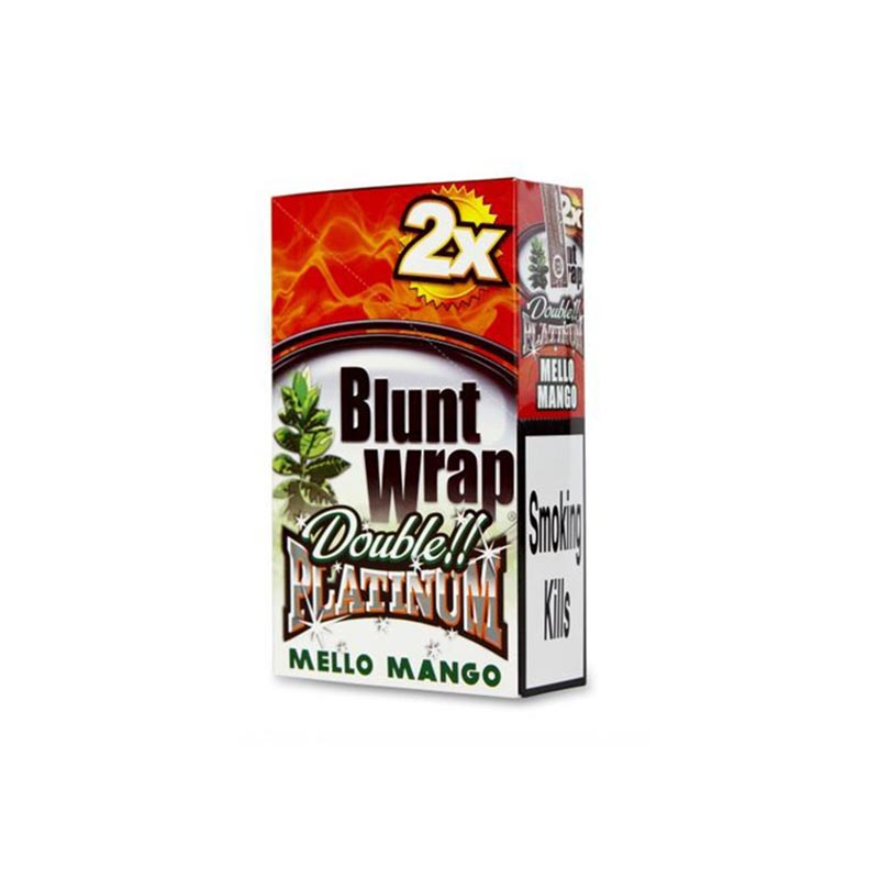 Blunt-Wrap-Double-Platinum-Mello-Mango.jpg