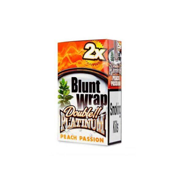 Blunt-Wrap-Double-Platinum-Peach.jpg