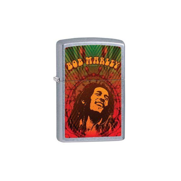 Bob-Marley-Design-Zippo.jpg