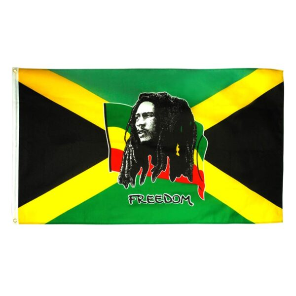 Bob-Marley-Freedom-Flag.jpg