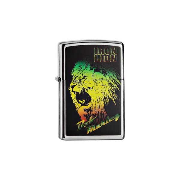 Bob-Marley-Iron-Lion-Zippo.jpg