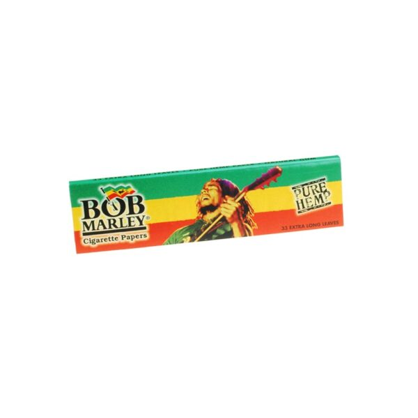 Bob-Marley-King-Size-Rolling-Papers.jpg