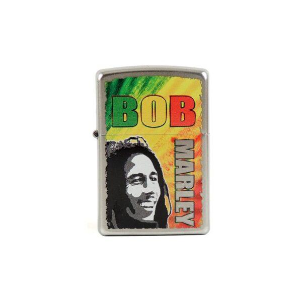 Bob-Marley-Zippo.jpg