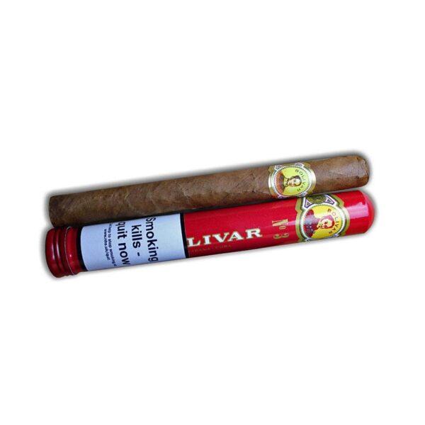 Bolivar-No.1-Single-Cigar.jpg