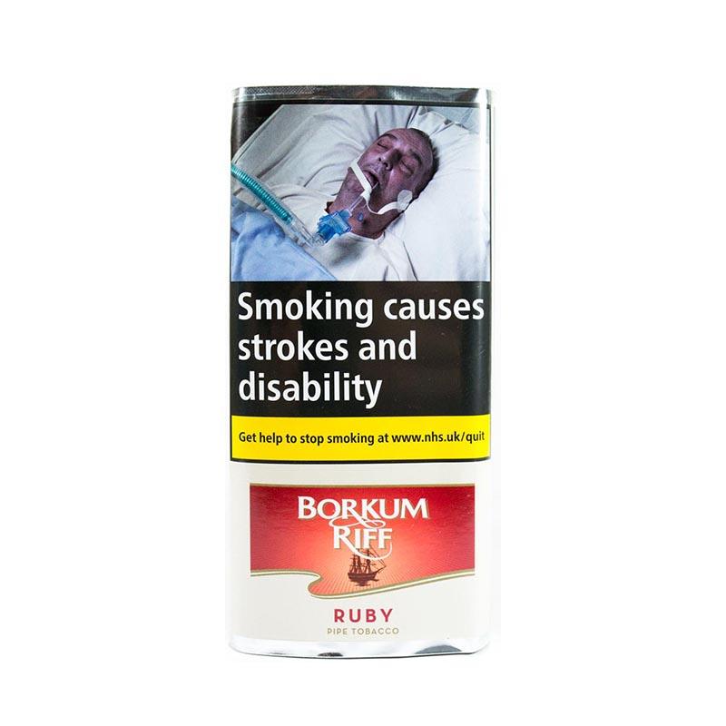 Borkum-Riff-Cherry-Ruby-Pipe-Tobacco-50g-1.jpg