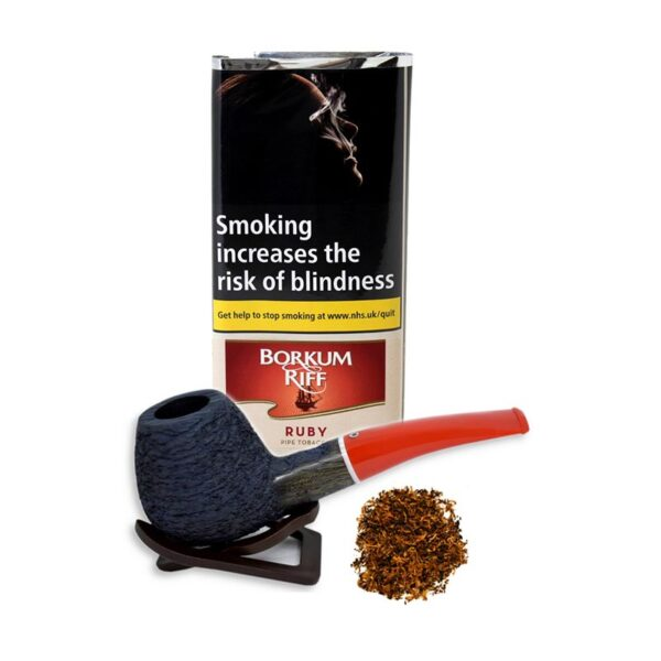 Borkum-Riff-Cherry-Ruby-Pipe-Tobacco-50g-2.jpg