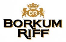 Borkum Riff